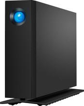 Lacie d2 PRO USB-C 4 TB