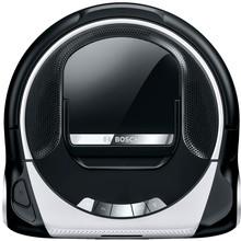 Bosch Roxxter BCR1ACP2