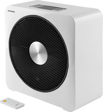 DOMO DO7344H Turbo verwarmer