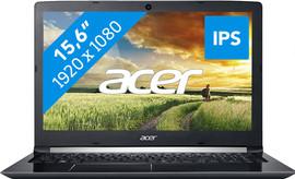 Acer Aspire 5 A515-52G-50AC Azerty
