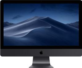 """Apple iMac Pro 27"""" (2017) MQ2Y2N/A 14-core 64/1TB 2,5GHz"""