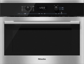 Miele M 6160 TC cs