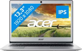 Acer Swift 1 SF113-31-C8Y2 Azerty