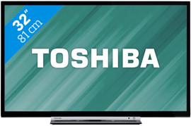 Toshiba 32L3863