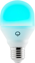 LIFX Mini White & Colour E27