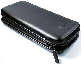 Livescribe Deluxe Case voor Smartpen