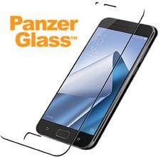 PanzerGlass Screenprotector Asus Zenfone 4
