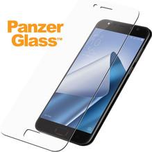 PanzerGlass Screenprotector Asus Zenfone 4 Selfie Pro