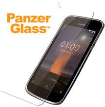 PanzerGlass Screenprotector Nokia 1