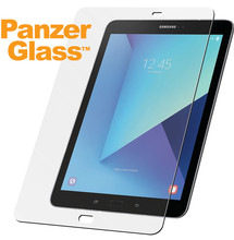 PanzerGlass Screenprotector Samsung Galaxy Tab S2/S3 9.7''