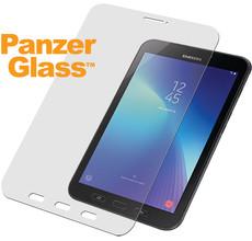 PanzerGlass Screenprotector Samsung Galaxy Tab Active 2