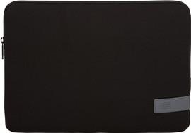 Case Logic Reflect 13'' MacBook Pro/Air (2018) Sleeve Zwart