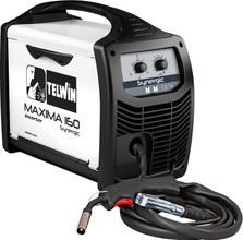 Telwin Spa MAXIMA 160