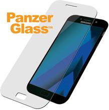 PanzerGlass Screenprotector Samsung Galaxy A3 (2017)