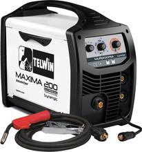 Telwin Spa MAXIMA 200