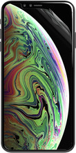 Tech21 Impact Shield Self Heal iPhone Xs Max Screenprotector