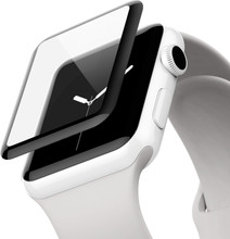 Belkin InvisiGlass Apple Watch Serie 2/3 42mm