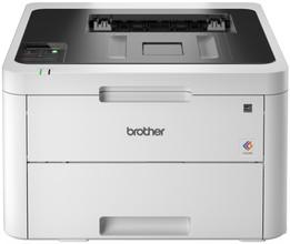 Brother HL-L3230CDW
