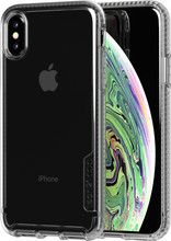 Tech21 Pure Clear iPhone X/Xs
