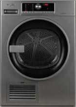 Whirlpool AWZ 8CD S/PRO