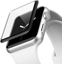 Belkin InvisiGlass Apple Watch Serie 1 42mm