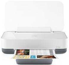 HP Tango Printer