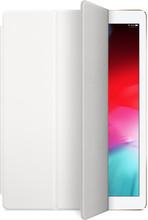Apple iPad Pro 12,9 Smart Cover Wit