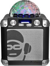 iDance Party Cube BC5-C