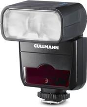 Cullmann CUlight FR 36C