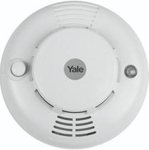 Yale Smart Living rookmelder SR-SD