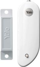 Yale Smart Living deur-/ raamcontact SR-DC