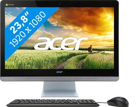 Acer Chromebase CA24I