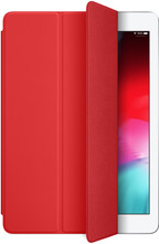 Apple iPad Pro 10,5 inch Smartcover RED