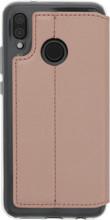 Azuri Booklet Huawei P20 Lite Book Case Roze