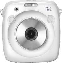 Fujifilm Instax SQUARE SQ10 Wit