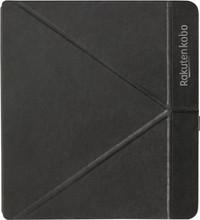 Kobo Forma Sleepcover Zwart