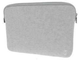MW Sleeve MacBook Pro 13'' Grijs