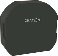 Chacon Slimme Lichtmodule