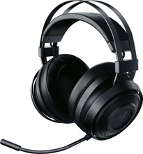 Razer Nari Essential Wirelesss Gaming Headset