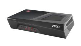MSI Trident 3 8RC-085EU