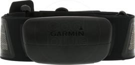 Garmin Premium Hartslagsensor