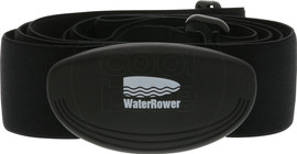 WaterRower ANT+ Hartslagsensor