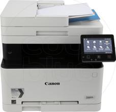 Canon I-SENSYS MF635 CX