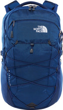 The North Face Borealis Flag Blue Light Heather/TNF White