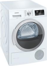 Siemens WT45M260FG