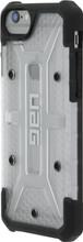 UAG Hard Case Plasma Ice iPhone 6/6S/7/8 Transparant