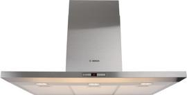 Bosch DWB098E50