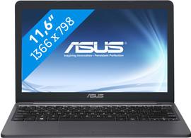 Asus VivoBook E X207NA-FD104T-BE Azerty