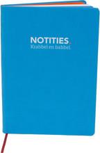 Coolblue notitieboekje A5