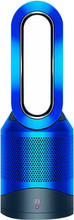 Dyson Pure Hot+Cool Link Blauw/IJzer